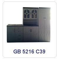 GB 5216 C39
